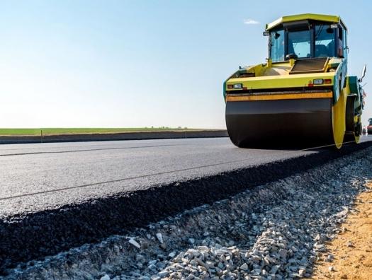 Ильхам Алиев выделил Госагентству автодорог 2,2 млн манатов