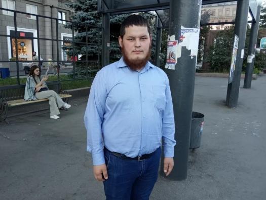 Помощника имама в России наказали за цитирование Алиева и Эрдогана