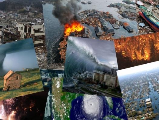Умайра Тагиева написала в haqqin.az, предупреждая страну: «Какие стихийные бедствия ожидают Азербайджан»