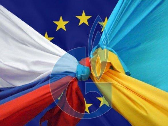 Форекс на украине запрещен