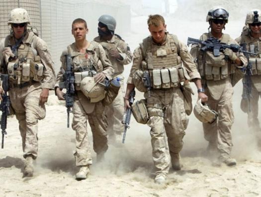 Тайна, в которой афганская война закончилась