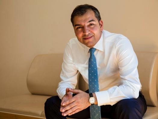 Эйнулла Фатуллаев спросил Фуада Нагиева об «исчезнувшем отеле в Шахдаге»: «У меня на руках документы…»