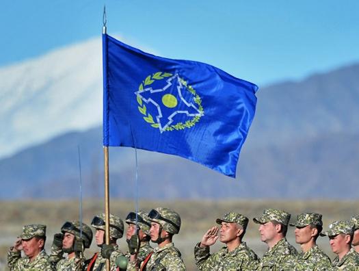 Собеседник haqqin.az в правительстве Узбекистана: «Ташкент не вернется в ОДКБ»