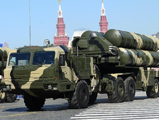Турция хочет получить «по максимуму», Россия – передать «по минимуму»