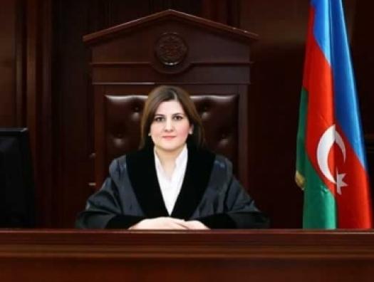 Судебный пинг-понг: судья принимает решение, потом отменяет, потом снова принимает, чтобы снова отменить