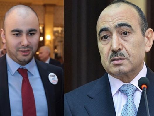 Раскрыта коррупционная схема Али Гасанова: «Портос и Шамхал»