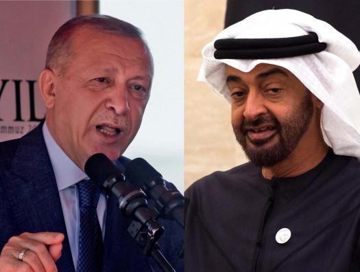 Средний турок поймет величие Эрдогана через 3-4 года