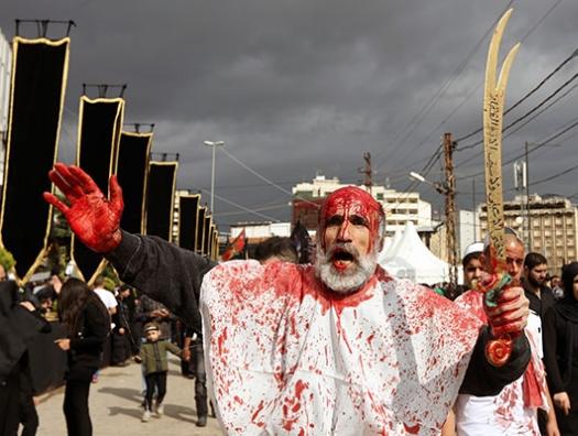 Талибы Ирану не по карману