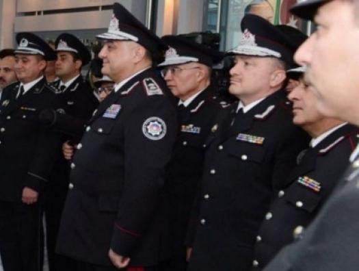 Чем экс-глава военной контрразведки Азербайджана шантажировал высокопоставленных лиц?