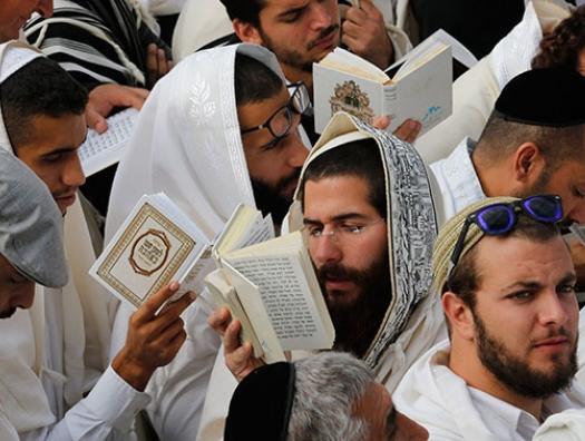 Евреи извинились перед арабами и приравняли «Дельту» к Либерману