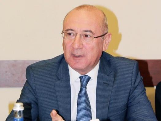 Президент Паралимпийского комитета: «В Азербайджане родители стесняются своих детей с ограниченными возможностями»
