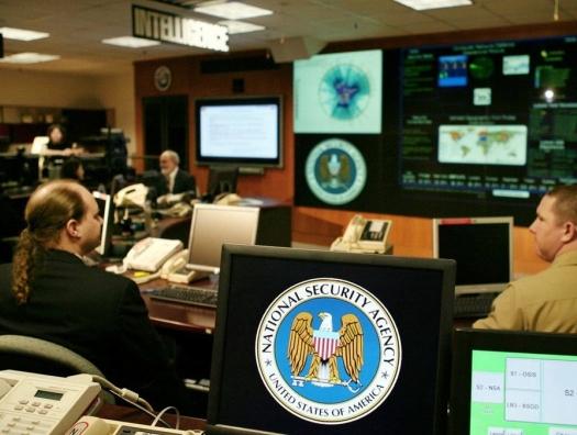 Почему же американская разведка списала «Аль-Каиду»?