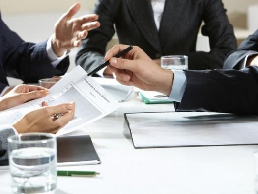 Как в рейтинге Doing Business сфальсифицировали показатели Азербайджана