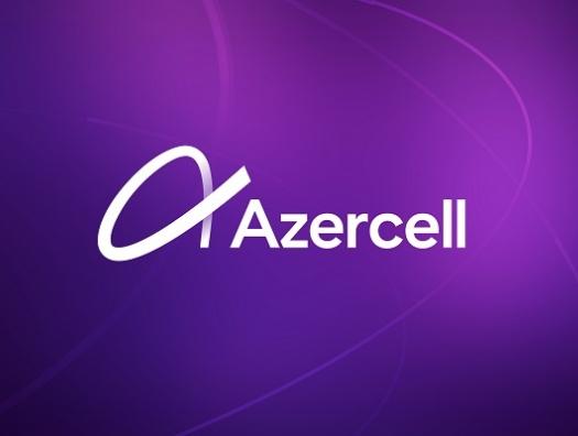 Azercell обеспечил интернет-подключение на I Международной научно-практической конференции в Агдаме