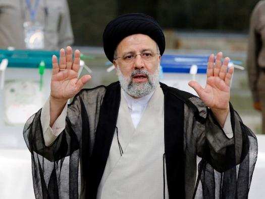 Президент Ирана призвал к укреплению безопасности Армении