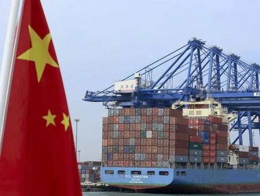 На американский AUKUS Китай ответил СРТРР