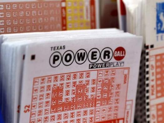 Powerball США разыграет $523 млн. Кто-то из Азербайджана может выиграть 257 тысяч программистских зарплат