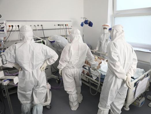 Названо еще одно опасное последствие коронавируса