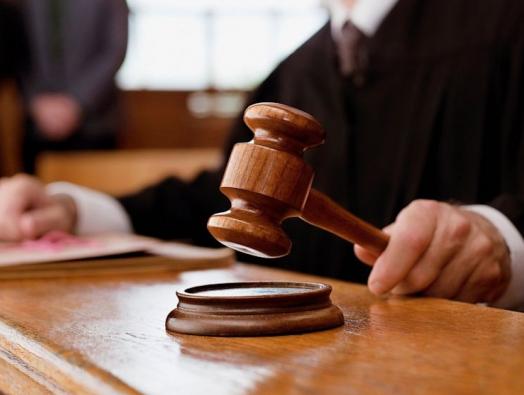 Азербайджан подал в Гаагcкий суд иск против Армении