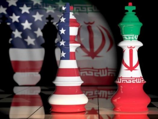 США и Иран пошли на Азербайджан единым фронтом? Конспирология или закономерность?