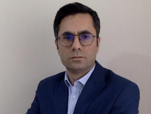 Урал Хатами: «Иран не решится даже на ограниченный вооруженный конфликт с Азербайджаном»