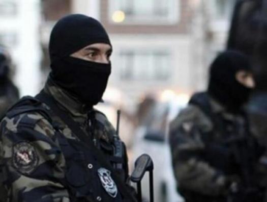 Турецкая разведка дала по рукам иранским спецслужбам