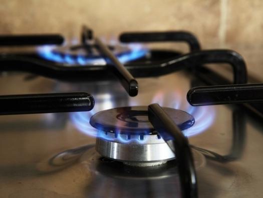 В Азербайджане пересмотрели цены на свет и газ