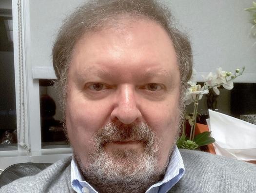 """Профессор Александр Любимов: """"Дети могут заразить коронавирусом всех членов семьи..."""""""