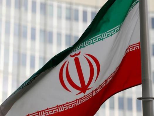 Сенсационная новость: Иран запретил въезд своим грузовикам в Карабах и Лачин