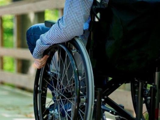 Как Сахиль Бабаев разогнал «подпольную фабрику инвалидов» в Азербайджане
