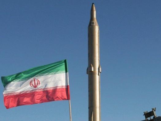 Мир примеряет на себе новую ситуацию: у Ирана появится ядерное оружие