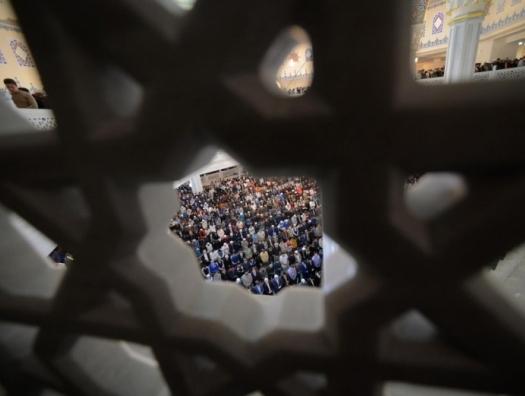Иран зажали в тиски… И Али Багери Кани вылетел в Брюссель