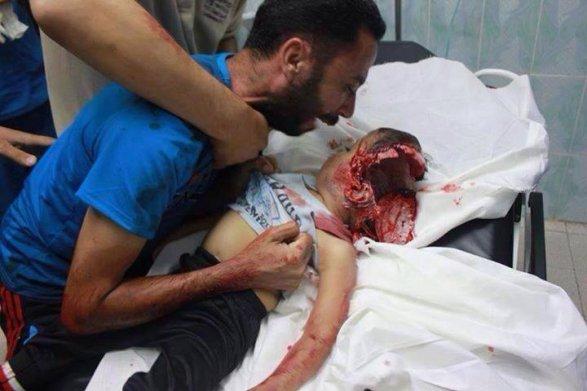Картинки по запросу израиль убивает детей