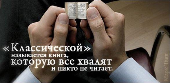 http://i.haqqin.az/58537_src.jpg