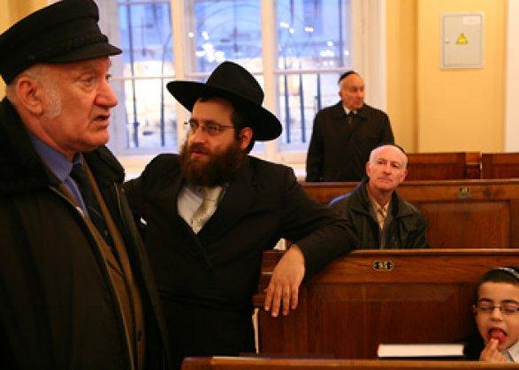 термобелья синтетика помощь евреям в москве definitely come with