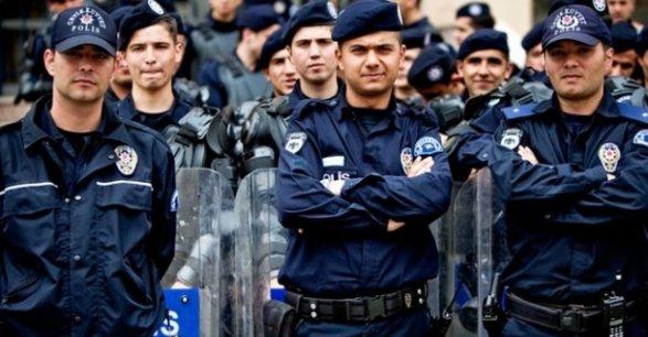 Картинки по запросу Турецкие полицейские