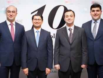 «В Баку нурсисты ждали приказа о начале госпереворота» (сенсационное признание турецкого министра)