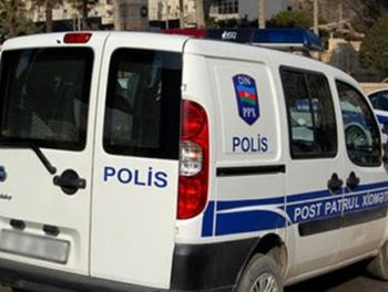 В Баку обезглавили студентку (видео) (обновлено)