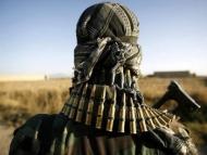 Азербайджанский командир вместе с отрядом убит в Кобани