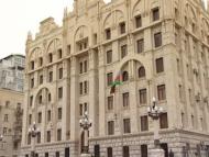 МВД о скандале украинских политиков и педофилии в Азербайджане