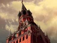 До краха России осталось два года (комментарии российских экономистов)