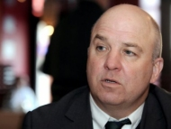 Еврокомиссар шандарахнул по Азербайджану