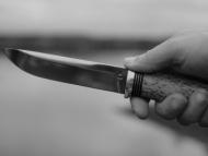 В Баку жестоко убили молодого парня