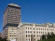 Landmark об «икорной дипломатии» в Азербайджане