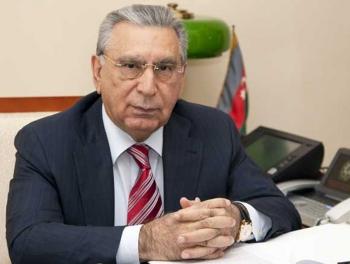 Рамиз Мехтиев: «Меня не устраивает кадровый состав Администрации президента»