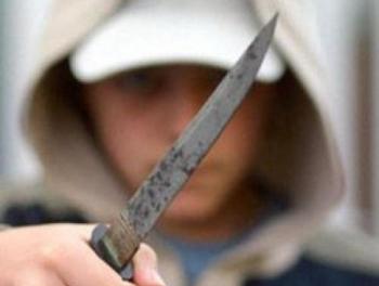 Преступления, потрясшие Азербайджан (наша оценка)