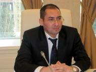 Официальный представитель Минюста: «Х.Исмайлова и ее покровители хотели сорвать инициативу Ягланда и Алиева»