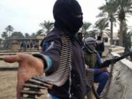 40 тысяч азербайджанцев поставили под ружье Исламского халифата (невероятное, но очевидное)