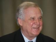 Сопредседатель Рыжков: «Россия будет рада видеть Карабах в Евразийском союзе»