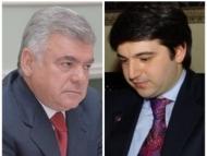 Кто ведет кампанию против Зии и Анара Мамедовых? (из окружения Мамедовых)